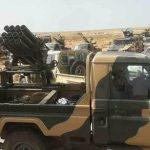 الأمم المتحدة: قتال غير مسبوق في مدينة درنة الليبية