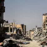 مقتل 30 على الأقل في هجوم لـ«داعش» على الجيش السوري قرب تدمر
