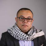 فتح: حماس تقابل دعوات المصالحة بالاعتداء واعتقال كوادرنا