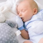 فيتامين (د) قبل الولادة مرتبط بتقليص خطر نقص وزن الرضع والعيوب الخلقية