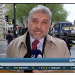 فيديو| مراسل الغد: مؤشرات على انقلاب أبيض في الحكومة البريطانية