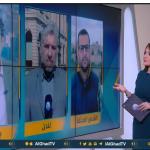 فيديو  شبكة مراسلي «الغد» ترصد ردود الفعل بعد انسحاب ترامب من الاتفاق النووي