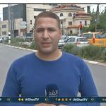 فيديو  مراسل الغد: هكذا تستعد المدن الفلسطينية لاستقبال ذكرى النكبة
