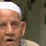 فيديو| غربة بعمر النكبة.. لاجئ فلسطيني يروي انتهاكات الاحتلال منذ 70 عاما