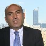 فيديو| صحفي: صمت الضمير الدولي وراء المجزرة التي وقعت بغزة