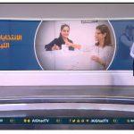 فيديو| أبرز الأحزاب والتحالفات في الانتخابات النيابية اللبنانية 2018
