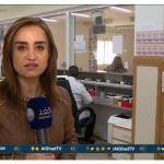 فيديو  الحكومة اليابانية تخصص مليوني دولار دعما لـ«الأونروا» بالأردن