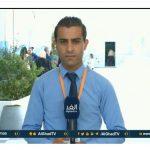 فيديو| مراسل الغد: إقبال ضعيف على الانتخابات البلدية في تونس