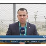 فيديو| مراسل الغد: الاحتلال يعتقل 14 فلسطينيا بالقدس والضفة بينهم قيادات من حماس