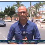فيديو  مراسل الغد: قطاع الصحة يواجه أزمات بعد مجزرة الاحتلال في غزة