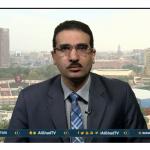 فيديو| خبير لـ«الغد»: اجتماع «سد النهضة» نجح جزئيا في كسر جمود المفاوضات