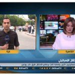 فيديو| تفاصيل استشهاد فلسطينيين برصاص الاحتلال في خان يونس