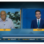 فيديو| محلل: إدانة جرائم الاحتلال لا تحتاج إلى شهود أو لجان تحقيق