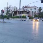 فيديو| «ما تستعجل».. مبادرة لتخفيف الحوادث المرورية في رمضان