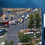 فيديو| وزير المالية الأردني الأسبق يكشف تفاصيل مشروع قانون الضرائب الجديد