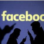 فيديو  الذكاء الاصطناعي يدمر 583 مليون حساب مزيف على فيس بوك