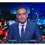 فيديو  برلماني: ائتلاف دعم مصر في طريقه ليصبح حزبـا
