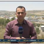 فيديو| مراسل الغد: إطلاق نار على شرطة الاحتلال ببيت لحم واعتقال المنفذ