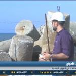 فيديو| مهندسون فلسطينيون يبتكرون طريقة لسد عجز الكهرباء بقطاع غزة