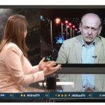 فيديو| عبد ربه: اجتماع المجلس الفلسطيني يعمق الخلافات في صفوف الشعب