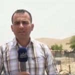 فيديو| ممثل تجمع الخان الأحمر: لن نترك الأراضي الفلسطينية للمستوطنين