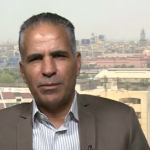 فيديو| صحفي: طرابلس تحولت إلى منطقة فوضى مسلحة رغم الجهود الدولية