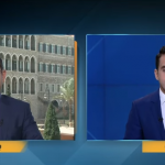 فيديو| خبير: المقترح الفرنسي بتحديد مسؤولية الهجمات الكيماوية محاولة