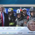 فيديو  تقرير: تغريدة ترامب تفتح الآمال لانعقاد قمة بين أمريكا وكوريا الشمالية