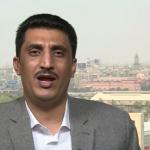 فيديو| خبير: انتصارات متسارعة للجيش اليمني تمهد باقتراب تحرير الحديدة