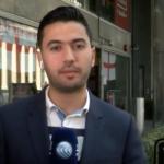 فيديو| مراسل الغد: مشجعو ليفربول يتوافدون على كييف لحضور نهائي أبطال أوروبا