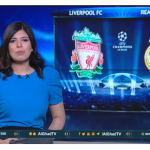 فيديو  مؤسس صفحة ليفربول بالعربي يتحدث لـ«الغد» عن مباراة ريال مدريد