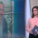 فيديو| مراسل الغد: ترامب وإيران يتصدران اجتماع إعلام الرباعي العربي في أبو ظبي