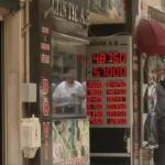 فيديو| تقرير: أردوغان يدعو الأتراك لتحويل مدخراتهم بالدولار واليورو إلى الليرة