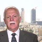فيديو| محلل: إجراءات الحكومة الأردنية قد تعطل النمو الاقتصادي