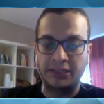 فيديو| مراسل الغد: مظاهرة لحزب البديل الألماني احتجاجا على سياسة اللجوء في برلين