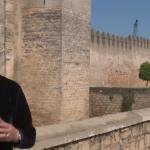 فيديو| رمضان في المغرب.. مزيج بين الحداثة والتراث