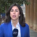 فيديو| مراسلة الغد: توافق بين بري ونصرالله على تقاسم التمثيل الشيعي بالحكومة