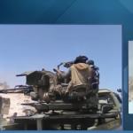 فيديو| مراسل الغد: قصف كثيف للتحالف العربي باليمن تمهيدا لدخول الحديدة
