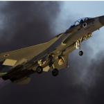 ديلي تلجراف: صبر روسيا بدأ ينفد مع إيران