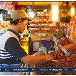فيديو| استعدادات المسلمين في إندونسيا لاستقبال شهر رمضان