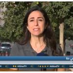 فيديو| مراسلة الغد: العلاقات الشخصية تلعب دورا كبيرا في الانتخابات النيابية اللبنانية