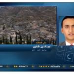 فيديو| مراسل الغد: القوات اليمنية تتقدم بعمق 2 كم باتجاه مطار الحديدة