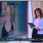 فيديو| مراسلة الغد: تهديدات الأسد بانسحاب القوات الأمريكية موضع ترحيب في الشارع السوري