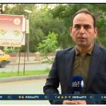 فيديو| «دواوين العشائر».. قبلة الأحزاب العراقية لكسب أصواتها في الانتخابات