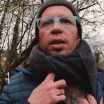 فيديو| شاب يبتكر جهازا للاستدلال على جهة الشمال طوال الوقت