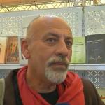 فيديو| معرض فلسطين للكتاب.. فعاليات ثقافية متنوعة وإقبال شديد