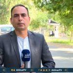 فيديو  البرلمان العراقي يفشل في عقد جلسة طارئة لمناقشة تداعيات نتائج الانتخابات