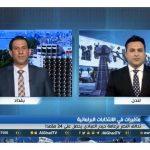 فيديو| مكتب رئيس الوزراء العراقي: «سائرون» الأقرب إلى التحالف مع العبادي