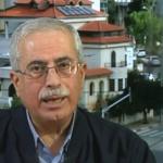 فيديو  محلل: إجراءات نقل السفارة الأمريكية إلى القدس بداية لتنفيذ «صفقة القرن»