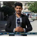 فيديو| الجيش الليبي يحاصر درنة ويستعد لتحريرها
